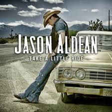 Old Ford Truck Lyrics - 10 best truck songs