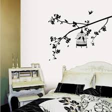 bedroom wall stickers bedroom wall decals free online home decor techhungry us
