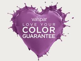 Lowes Valspar Colors Valspar Paint At Lowe U0027s