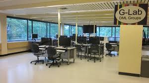 lexisnexis newsdesk pricing technology u0026 devices uol library blog