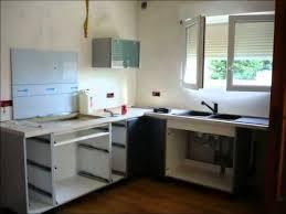 installation d une cuisine installation cuisine prix montage ikea rouen d une