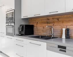 what color countertops with white cabinets and gray walls best colors for quartz countertops with white cabinets
