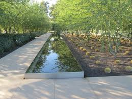 Pool Landscape Design by 179 Best Architecture Landscape Images On Pinterest