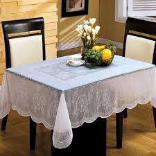 dining room table cloth best dining room table cover images liltigertoo com