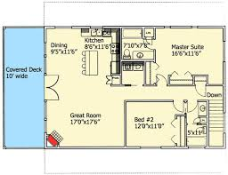 Carriage House Apartment Plans Best 20 Garage Apartment Kits Ideas On Pinterest Garage With