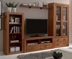 Living Room Cabinets With Glass Doors Living Room Bookcase Pt Glass Door Cabinet And Drawers Living