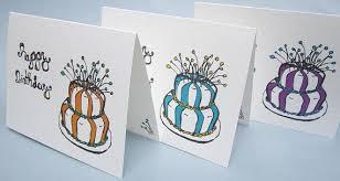 birthday card drawing ideas best 20 happy birthday cards ideas on