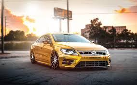 volkswagen car wallpaper stunning gold car wallpaper 43452 1680x1050 px hdwallsource com