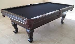 pool table felt for sale so cal pool tables tiburon pool table