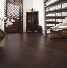 Berry Floor Laminate Kaindl 8mm Premium Martone Oak Laminate Flooring 37553 Av