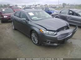 2013 ford fusion exhaust used 2013 ford fusion rear bumper assembly rear park assist