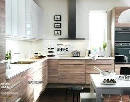 cuisine ikea idee deco cuisine ikea ikea cuisine modele on decoration d