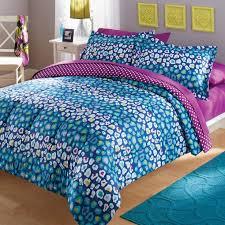 Queen Zebra Comforter Bedroom Multi Color Zebra Print Bedding Queen Size Bed Comforter