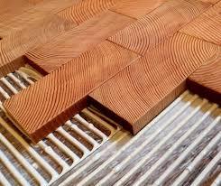 floor inexpensive wood flooring inexpensive wood tile flooring