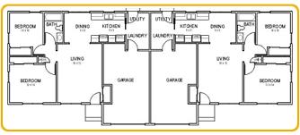 2 bedroom condo floor plans masonic pathways masonic estates floor plans