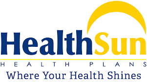 Palns by We Are Pleased To Be Your South Florida Medicare Provider