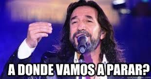 Memes Del Buki - memes el buki memes pics 2018