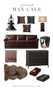 Guy Home Decor Best 25 Modern Man Cave Ideas On Pinterest Modern Man Modern