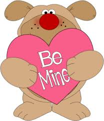 be mine teddy be mine day teddy graphic images photos pictures