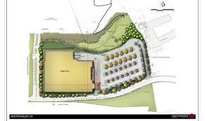 architectural site plan 23 fresh architectural site plans house plans 73151