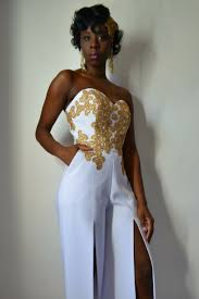white and gold jumpsuit genevieve jumpsuit 3 jpg w 809