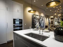 Urban Design Kitchens - kitchen pictures from hgtv urban oasis 2014 hgtv urban oasis