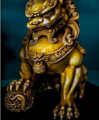 pictures of foo dogs 12 best foo dogs images on foo dog dog tattoos and
