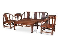 Living Room Wooden Sofa Furniture Compare Prices On Rosewood Sofa Set Online Shopping Buy Low Price
