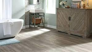 bathroom linoleum ideas bathroom linoleum flooring locksmithview com