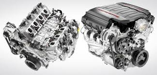 newest corvette engine 2014 chevrolet corvette c7 gets all 6 2 liter v8 digital trends