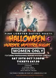 pretty wicked halloween party tickets sat oct 29 2016 at 10 00