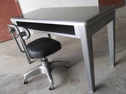 Small Vintage Desk Compression Studio Small Vintage Desk Set