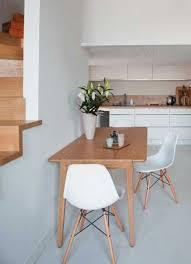 peindre un carrelage de cuisine peinture carrelage sol cuisine couleur gris perle v33