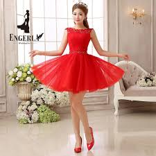 Aliexpress Com Buy Lamya Vintage Sweatheart Lace Bride Gown Aliexpress Com Buy Lamya High Quality Red Wedding Dresses Lace