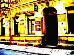 Wohnzimmer Bar Dresden Die Bar Sidedoor Dresden
