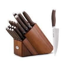 anolon kitchen knives 44 best knife images on knife sets knifes and kitchen