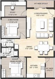 floor plans 2000 sq ft 2000 sq ft floor plans fresh 100 house plans 2000 square