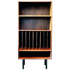 lp record cabinet furniture vinyl record cabinet furniture vinyl record storage cabinet vinyl