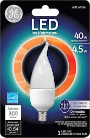 ge led under cabinet lighting amazon com ge lighting 89948 energy smart led 4 5 watt 300 lumen