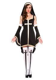 cool female halloween costumes halloween comstume