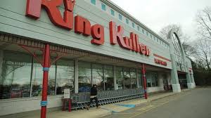 king kullen to stores in syosset commack in march newsday