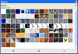 gimp design gimp paint studio
