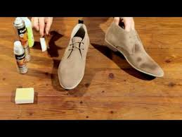 how to clean light suede shoes how to clean suede shoes at home