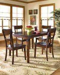 casual dining room ideas awesome casual dining rooms design ideas table charming casual