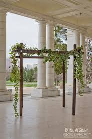 Floral Decor Denver Chuppah Colorado Wedding Arch Rental Ceremony Floral