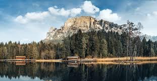 bureau d ude environnement suisse etude le bois et impact sur l environnement build green