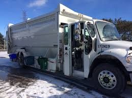 garbage collection kitchener only kitchener and townships will trash picked up this week