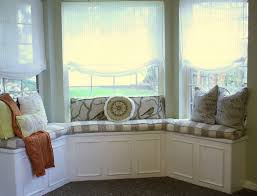 window seat bench ideas u2013 pollera org