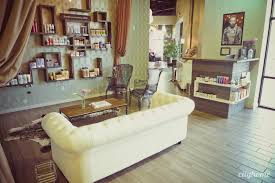 home salon decor tanning salon decor ideas home decorating ideas