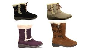ugg boots australia groupon shop the best dailydeals with cashback via cashbackearners